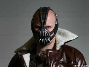 Enthusiasts Enjoy The Exhibits At Super Comic Convention In London