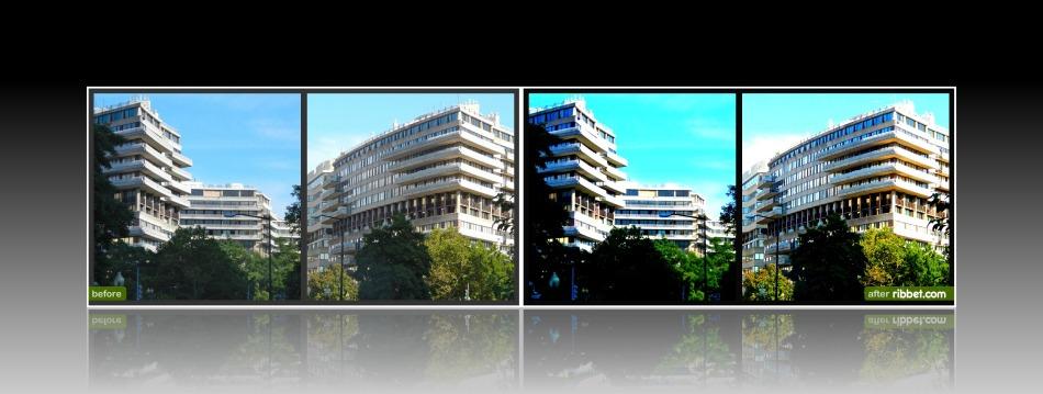 Watergate Hotel - Nixon scandal timeline
