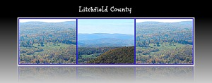 Litchfield County Luke Buchanan