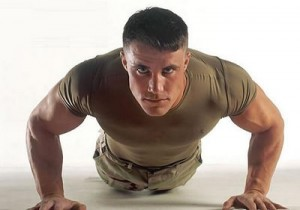 navy-seal-training