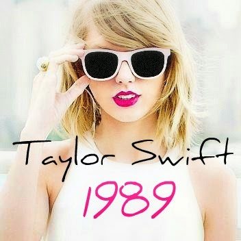 Taylor-Swift-picture.luke_buchanan