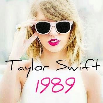 Taylor-Swift-picture.luke_buchanan