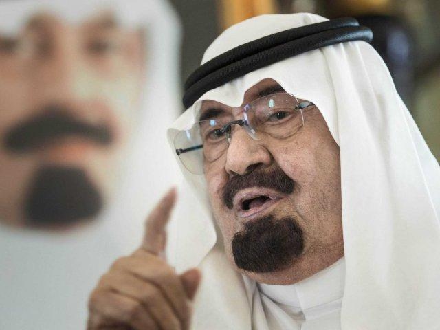king-abdullah-5