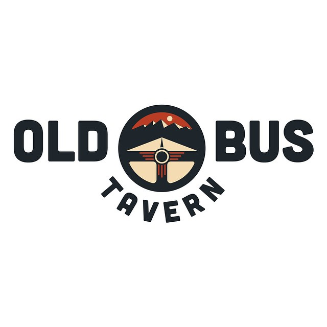 OLD BUS TAVERN OPENS IN SAN FRANCISCO!