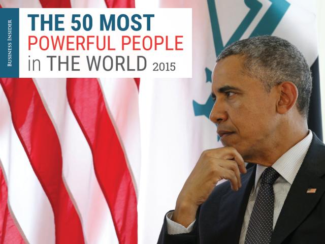 4x3-50-most-powerful-people-2015_obama.Luke_Buchanan