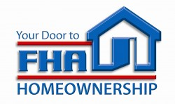 FHA vrs. Cash close in DC