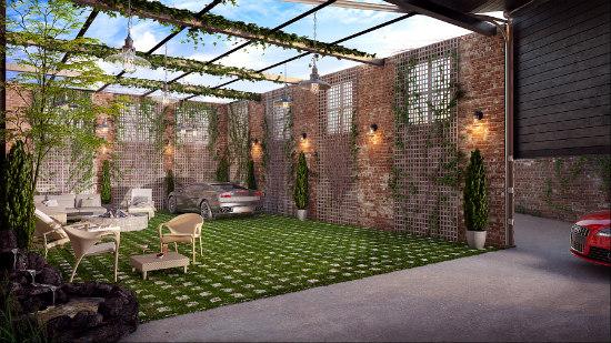 Courtyard_v04--550