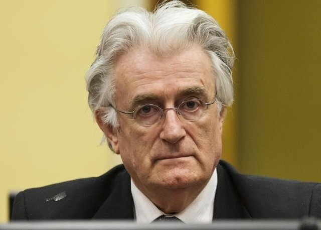 former-bosnian-serb-leader-karadzic-accuses-prosecutors-of-lying